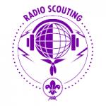 radioscouting