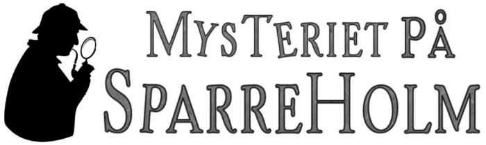 mysteriet-pa-sparreholm