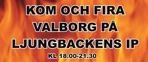 valborg18